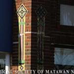 matawan-tile-company2
