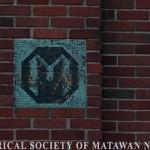 matawan-tile-company3