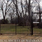 mt-pleasant-cemetery